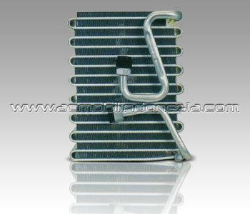 evaporator-toyota-crown-gs-131