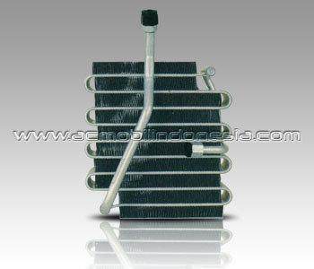 evaporator-toyota-crown-ms-111