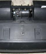evaporator-toyota-kijang-kapsul-a-3-built-in