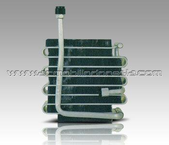 evaporator-toyota-mark-ii-rx-60