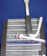 evaporator-toyota-soluna