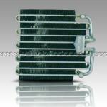 evaporator-toyota-starlet-ep-80-r12