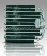 evaporator-toyota-starlet-ep-80-r134