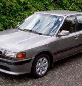 expansi-mazda-interplay-orisinil-300x168