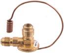 expansion-valve-kapiler-flare