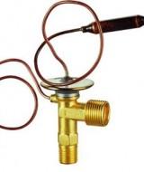 expansion-valve-kapiler-mitsubishi