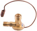 expansion-valve-kapiler-oring