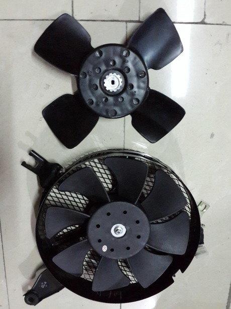 extra-fan-10-8-daun-24volt