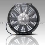 extra-fan-10-daun-universal-baco-plastik