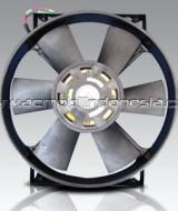 extra-fan-besi-tokuden-6d-10-sedot