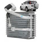 evaporator-ford-everest-belakang