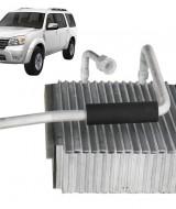 evaporator-ford-everest-depan-expansi-kapiler