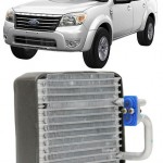 evaporator-ford-new-everest-depan-expansi-kotak