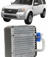 evaporator-ford-new-everest-depan-expansi-kotak