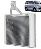 evaporator-suzuki-apv-denso