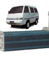 evaporator-suzuki-carry-denso