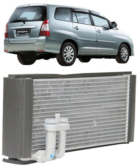 evaporator-toyota-innova-belakang-denso