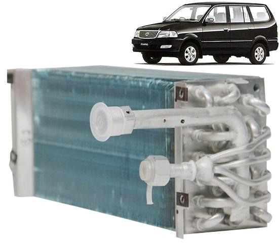 evaporator-toyota-kijang-kapsul-denso