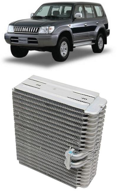 evaporator-toyota-land-cruiser-prado-lama-denso