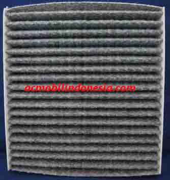 filter-udara-evaporator-honda-jazz-fit