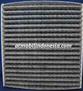 filter-udara-evaporator-nissan-x-trail