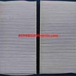 filter-udara-evaporator-suzuki-escudo-2-0