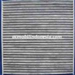 filter-udara-kabin-evaporator-toyota-alphard