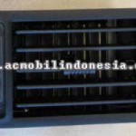 grill-angin-isuzu-panther-kanan-thn-95-99