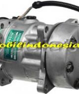 kompresor-ac-alat-berat-sanden-sd-7h15-7870