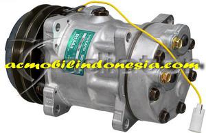 kompresor-ac-alat-berat-sanden-sd-7h15-8045