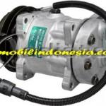 kompresor-ac-alat-berat-sanden-sd-7h15-8051