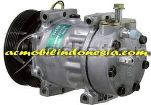 kompresor-ac-alat-berat-sanden-sd-7h15-8052