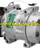 kompresor-ac-alat-berat-sanden-sd-7h15-8055