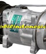 kompresor-ac-alat-berat-sanden-sd-7h15-8065