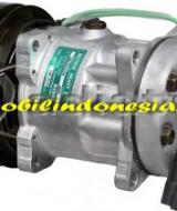 kompresor-ac-alat-berat-sanden-sd-7h15-8066