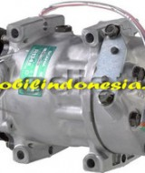 kompresor-ac-alat-berat-sanden-sd-7h15-8067