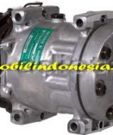 kompresor-ac-alat-berat-sanden-sd-7h15-8073