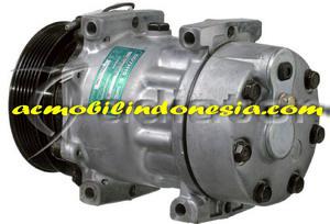 kompresor-ac-alat-berat-sanden-sd-7h15-8074