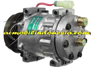 kompresor-ac-alat-berat-sanden-sd-7h15-8076