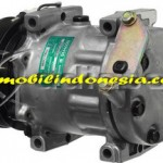kompresor-ac-alat-berat-sanden-sd-7h15-8078