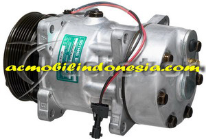kompresor-ac-alat-berat-sanden-sd-7h15-8079