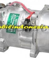 kompresor-ac-alat-berat-sanden-sd-7h15-8080