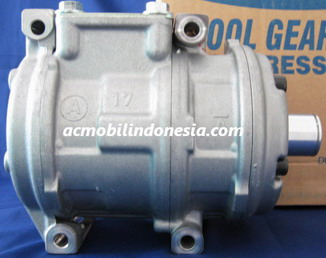 kompresor-ac-alat-berat-truck-nd-10pa17c