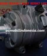 kompresor-ac-alat-berat-truck-nd-10s15c-ibd