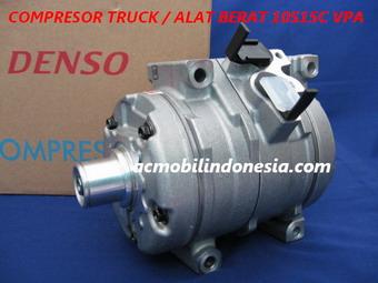 kompresor-ac-alat-berat-truck-vpa