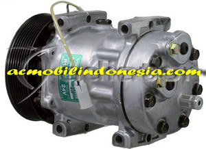 kompresor-ac-alat-berat-volvo-sd-7h15-8pk-8044