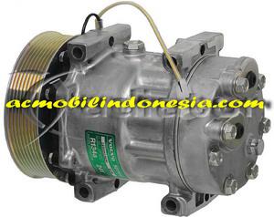 kompresor-ac-alat-berat-volvo-sd-7h15-8pk-8176