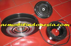 magnet-clutch-447300-4400-dc-24v-korea