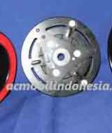 magnet-clutch-kompresor-daihatsu-xenia