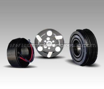 magnet-clutch-kompresor-honda-crv-2000